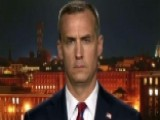 Lewandowski On Trump's Gun Reform Strategy