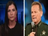 Loesch: Broward County Sheriff Owes Public An Apology