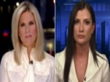 Loesch: Trump's Gun Control Meeting Was Good TV, Bad Policy