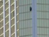 Las Vegas Massacre, 5 Months Later