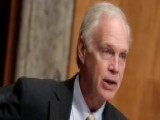 Look Who's Talking: Ron Johnson