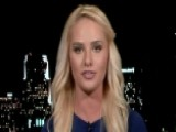Lahren: Democrats Still Need To Cater To Middle America