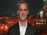 Lewandowski On The Spending Bill: This Can't Happen Again