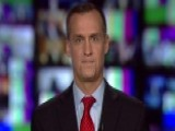 Lewandowski: Media Have Done A Disservice On Stormy Story