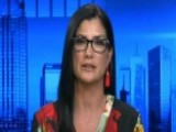 Loesch: All Pols Should Admit Their Second Amendment Stance