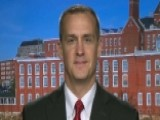 Lewandowski On 'chaotic' President