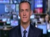 Lewandowski: Comey Has Done Serious Damage To The FBI