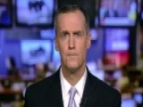 Lewandowski On Calls For Investigation Into Clinton, Comey