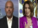 Leadership Crisis? Mo Elliethee On Nancy Pelosi's Future