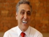 Lou Barletta Vying For GOP Senate Nomination In PA Primary