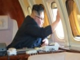 Lawrence Jones On Summit: Kim Jong Un Is So Unpredictable