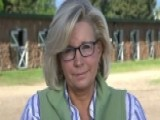 Liz Cheney On Developments In US-North Korea Talks