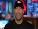 LaVar Ball On Relationship With Trump, Anthem Protests