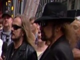 Lynyrd Skynyrd Talks Farewell Tour, Most Famous Songs