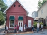 Lexington Businesses Facing Backlash Over Red Hen Uproar