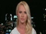 Lahren: Dems Putting Hate For Trump Above Love For America
