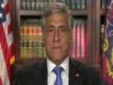 Lou Barletta: Trump Campaign Visit Is A Game Changer