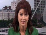 Lt. Gov. Kleefisch: Education Is Key For Wisconsin Voters