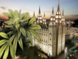 Lawsuit Claims Medical Marijuana Violates Religious Freedom