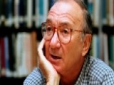 Legendary Playwright Neil Simon Dead At Age 91