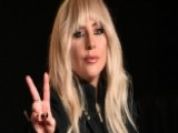 Lady Gaga Praised By Fans For Sexy, Nude Photo Shoot