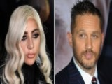 Lady Gaga And Tom Hardy Battle For Box Office Supremacy