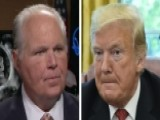 Limbaugh On Deep State's Effort To Deny Trump The Presidency