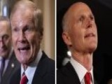 Lawsuits, Appeals Pile Up In Florida Amid Contested Races