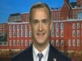 Lewandowski Rips Media, Trump Aides