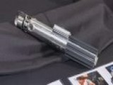 Luke Skywalker's Lightsaber Now Yours To Own