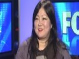 Margaret Cho's Los Angeles