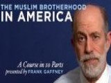 Muslim Brotherhood In America