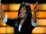 Music Legend Donna Summer Dead At 63