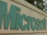 Microsoft Warns Public About Flame Virus