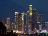 Miller Time: The Most Manly Cities In America
