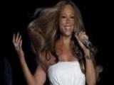 Mariah Carey Joins 'American Idol'