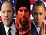 Movie About Bin Laden Raid To Debut 2 Days Before Election