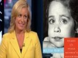 Melissa Francis Chronicles Painful Childhood
