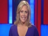 Melissa Francis On Dealing With Crisis