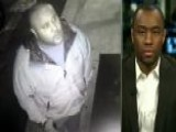 Marc Lamont Hill On Controversial Chris Dorner Comments