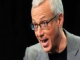 McCready Death Not Dr. Drew's Fault