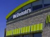 McDonald's To Make Menu Changes