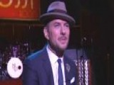 Matt Goss Takes Sin City By Storm
