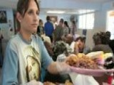 Miami Officials Ban Nuns From Feeding Poor