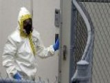 Miss. Man Arrested As Suspected Ricin Mailer