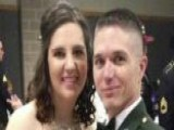 Military Wife's Facebook Page Inspires Many