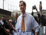 Major NYC Newspapers Call On Weiner To Quit Mayor's Race