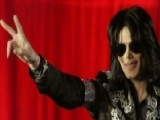 Michael Jackson's Doctor Released From Prison