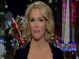 Megyn Kelly Addresses Santa Claus Comments