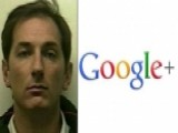 Man Jailed For Google Plus Invite To Ex-girlfriend